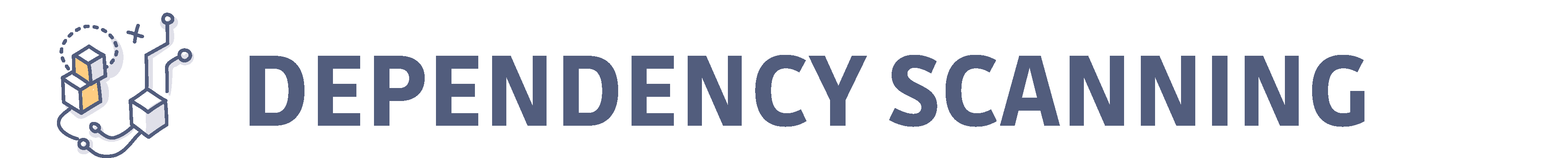 dependency scanning