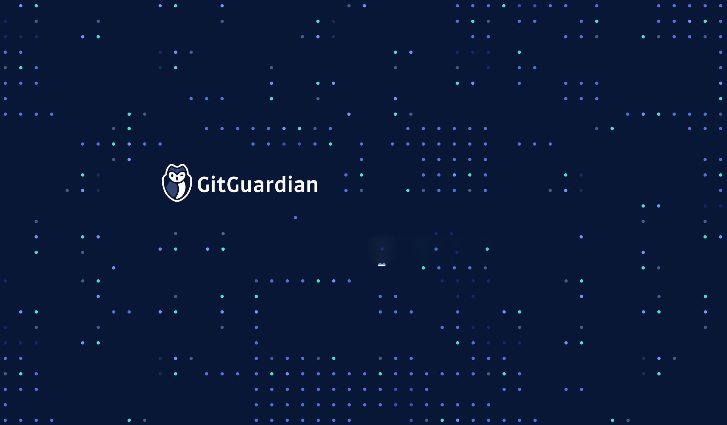 GitGuardian CEO Jérémy Thomas talks with FrenchWeb about recent capital raise and automating secrets detection for Threat Intelligence and Data Loss Prevention