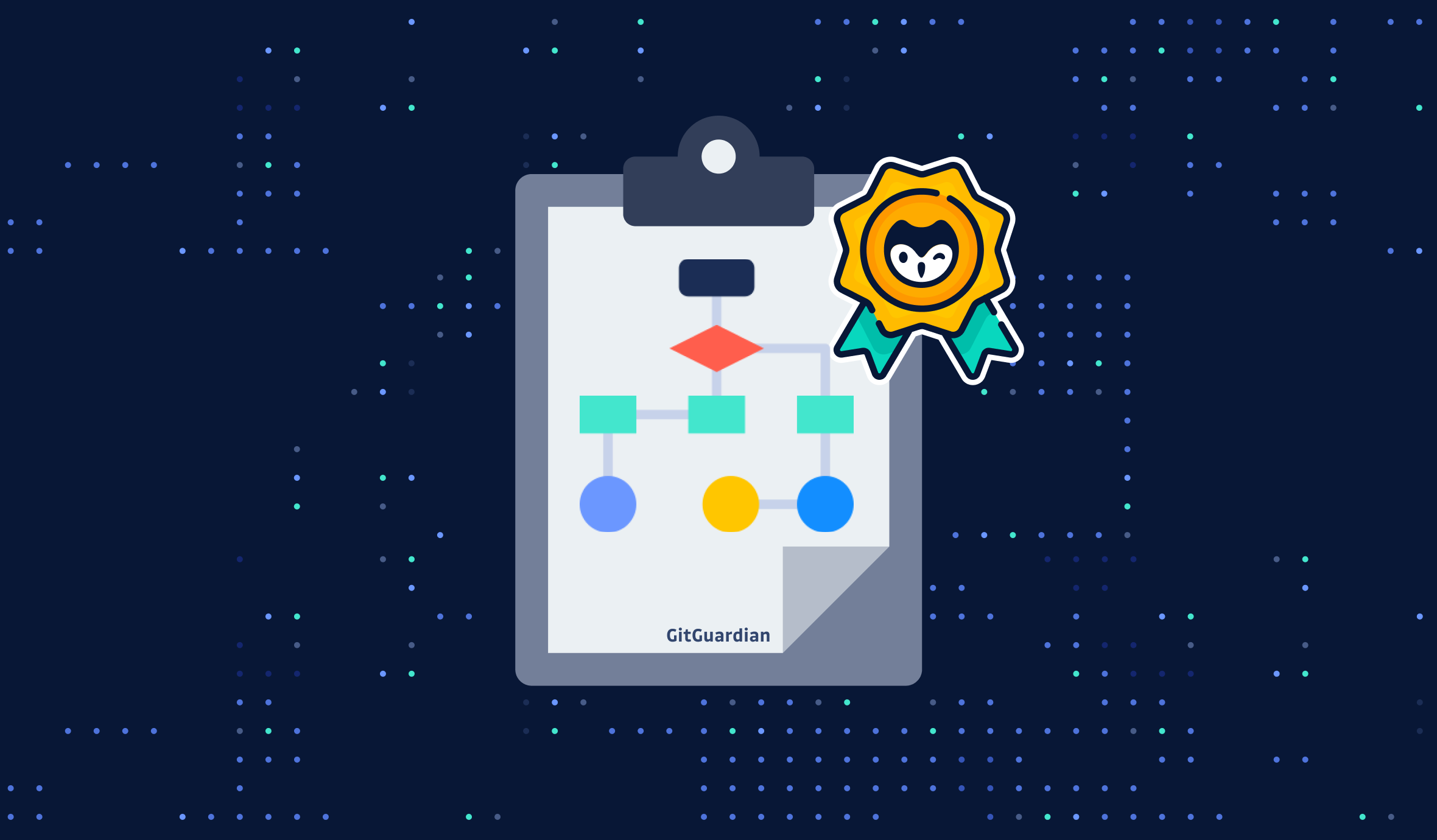 Rewriting your git history, removing files permanently - cheatsheet & guide