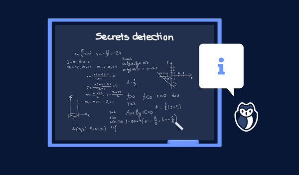 Secrets in source code (episode 3/3): Building reliable secrets detection